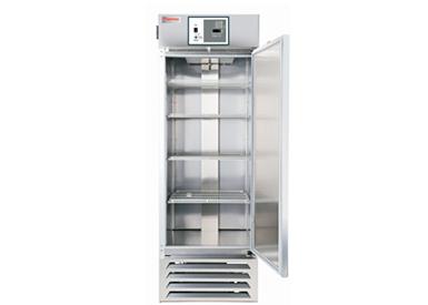Freezers Image