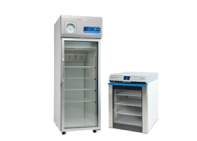 Fridges Image